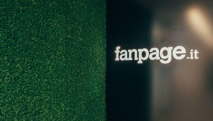 fanpage1.jpg