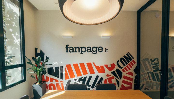 fanpage3.jpg