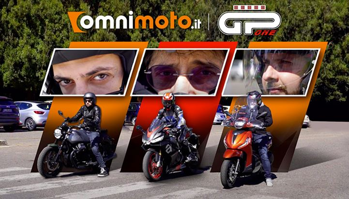 foto-GPOne.com.jpg