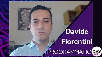 frewheel-programmatic-day.jpg