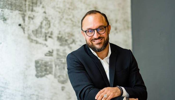 Fulvio Furbatto, Ceo di Advice Group
