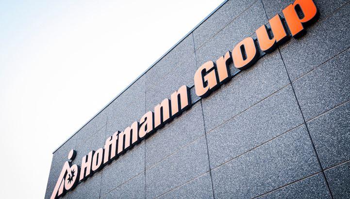 Hoffmann Group si affida a Fattoretto Agency