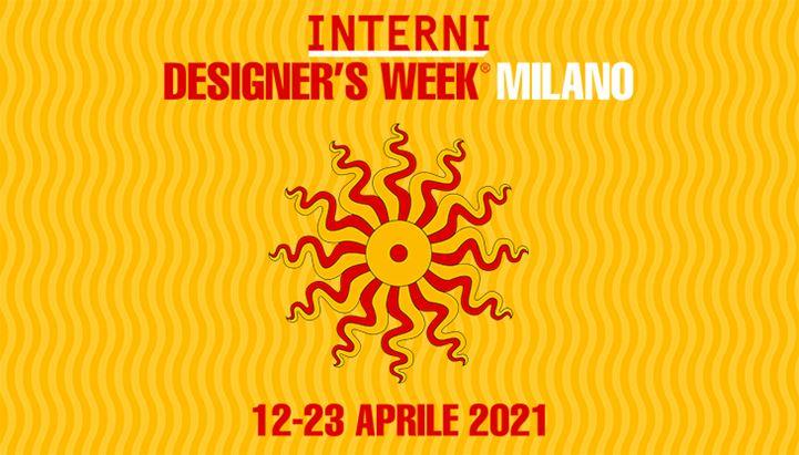 Interni-Designer_s-Week-Mondadori.jpg