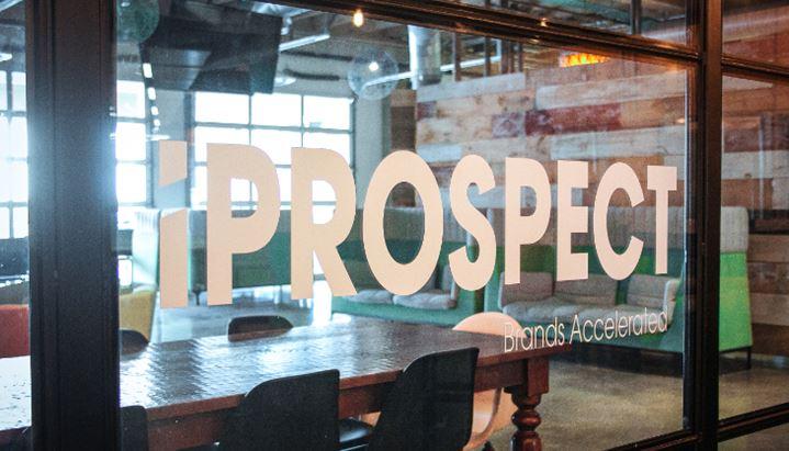 iprospect-logo.jpg
