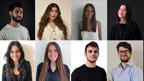 I nuovi ingressi di Libera Brand Building Group