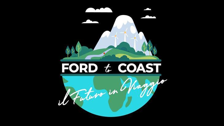 logo ford to coast.jpg