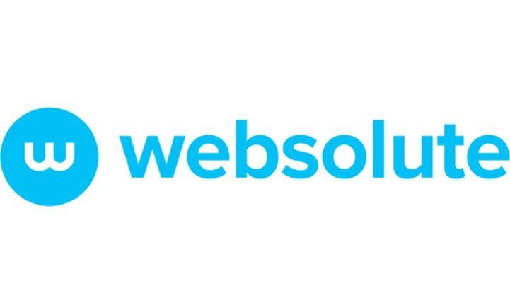 logo_Websolute.jpg