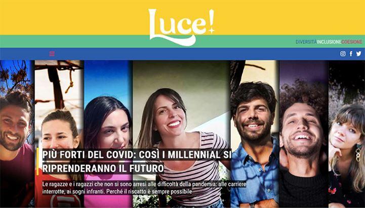 Luce!.jpg