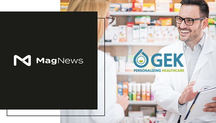 MagNews-per-GEK-Lab.jpg