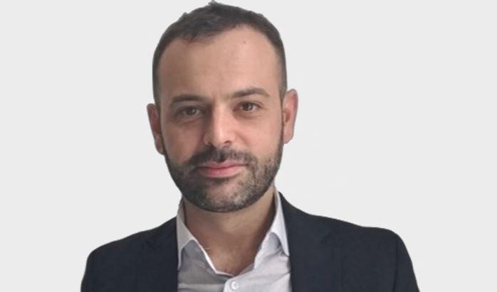 Massimo Miele