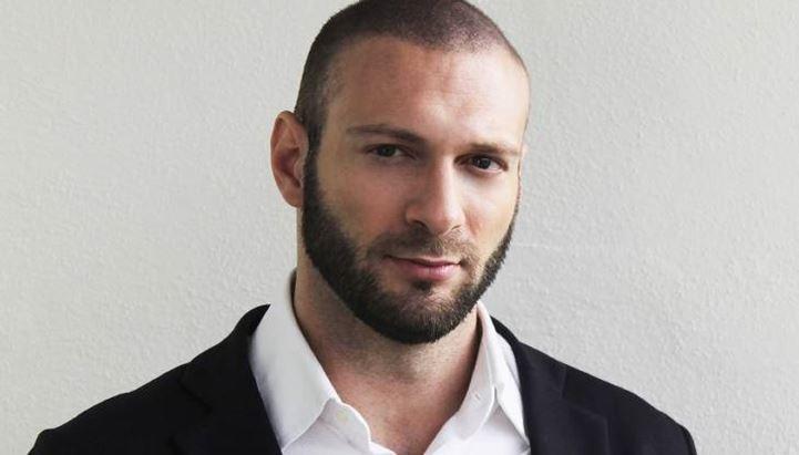 Mattia Stuani, Ceo e Co-Founder di Xingu