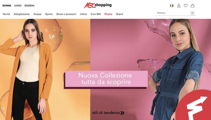 mec-shopping.jpg