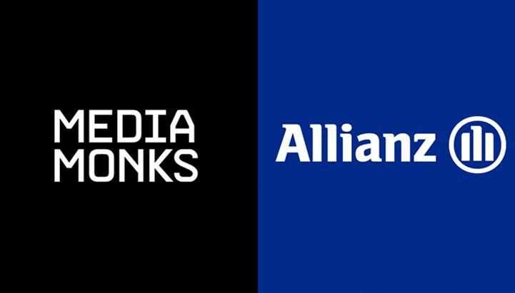 Allianz ha affidato a MediaMonks la gestione degli asset digitali a livello globale