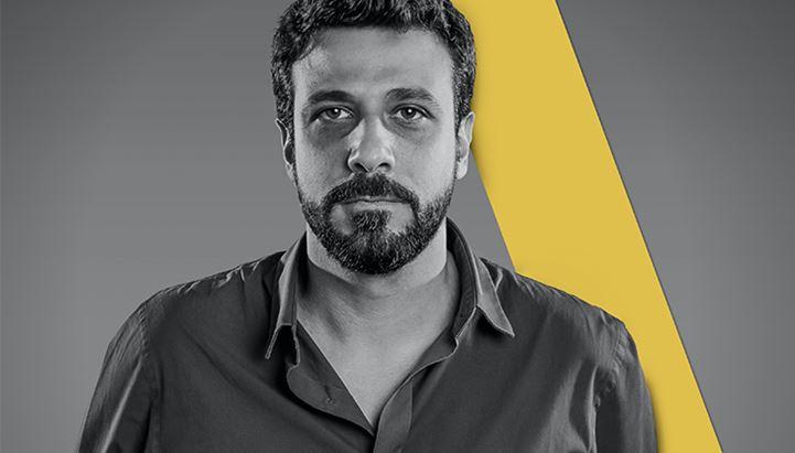 Mirco Pagano, nuovo direttore creativo esecutivo del Gruppo TBWA\Italia