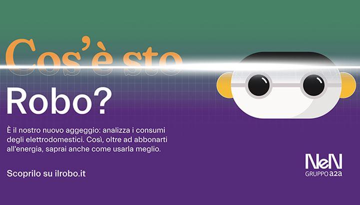 Nen-Campagna-Robo.jpg