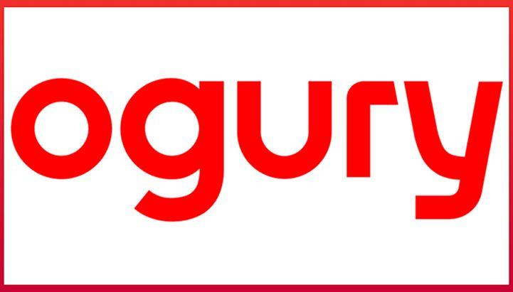 Ogury svela i dettagli della nuova tecnologia Personified Targeting