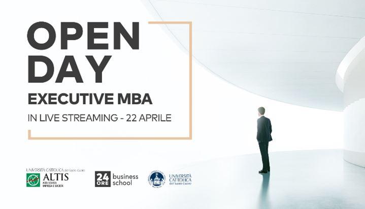 open day-executive mba.jpg