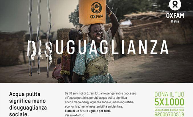 oxfam-spot.jpg