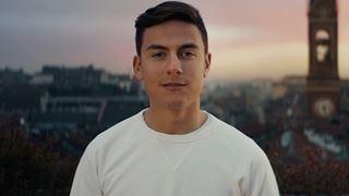 Paulo-Dybala.jpg