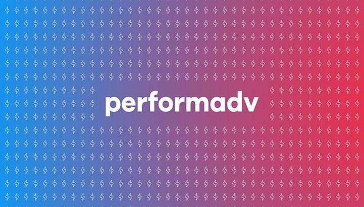 La piattaforma di programmatic advertising Performadv debutta in Italia