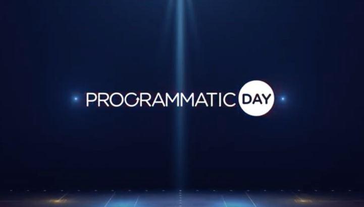Programmatic-Day-2021.jpg