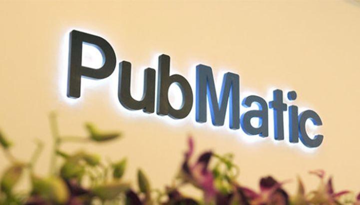 pubmatic-730x416.jpg