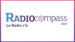 radiocompass.jpg