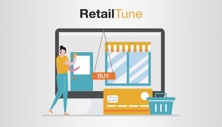 retail-tune.jpg