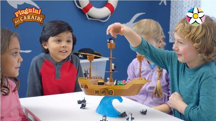 rocco-giocattoli-pirati-j.jpg