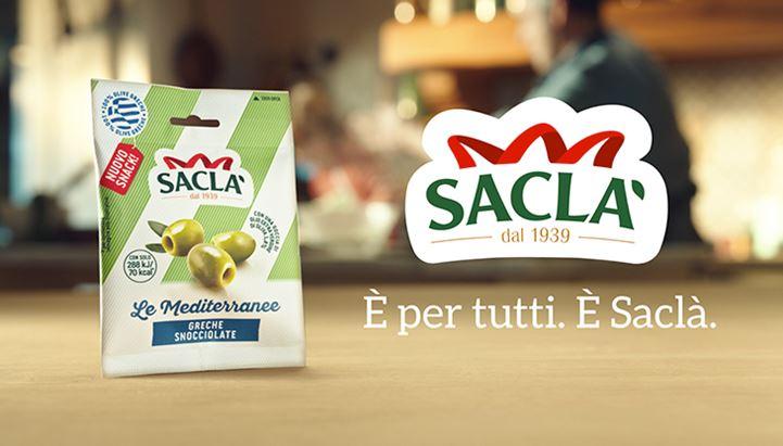 Saclà-SpotTv-Claim.jpg