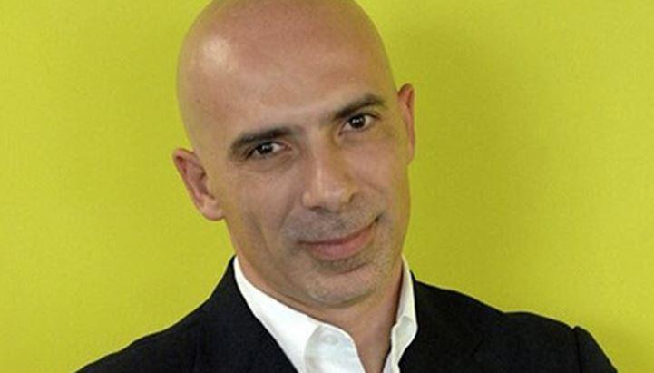 Fabrizio Salini, amministratore delegato della Rai