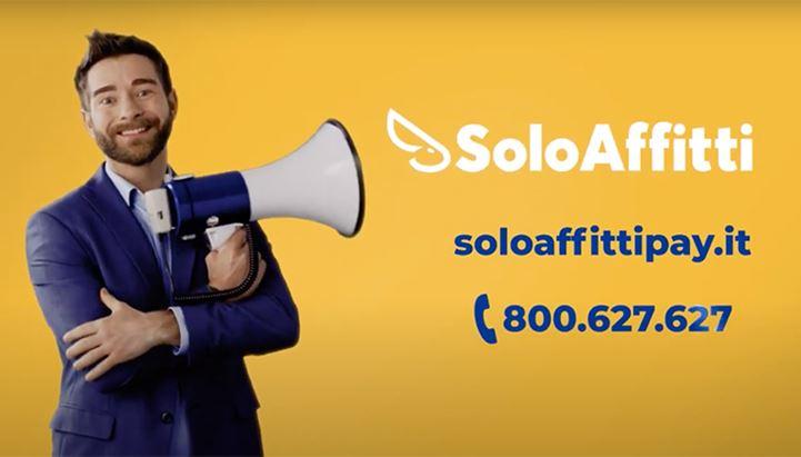 soloaffitti-pay-spot-2021.jpg