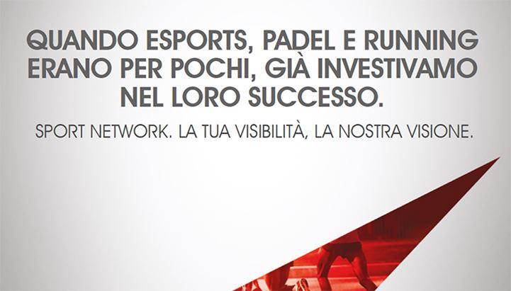 sport-network-2021.jpg