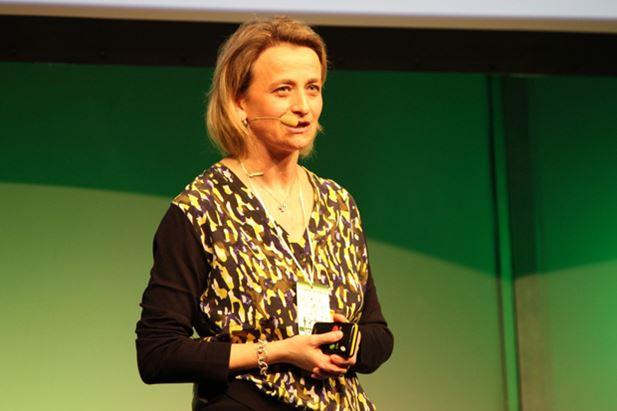 Stefania Savona