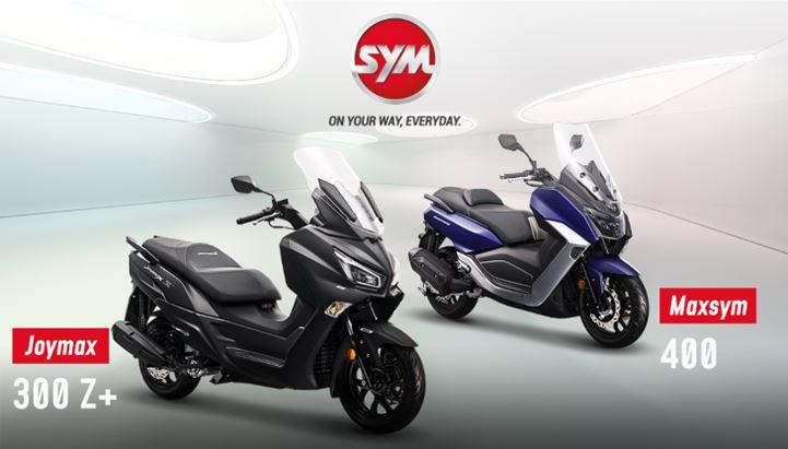 sym-spot.png
