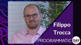 trocca-programmatic day.png