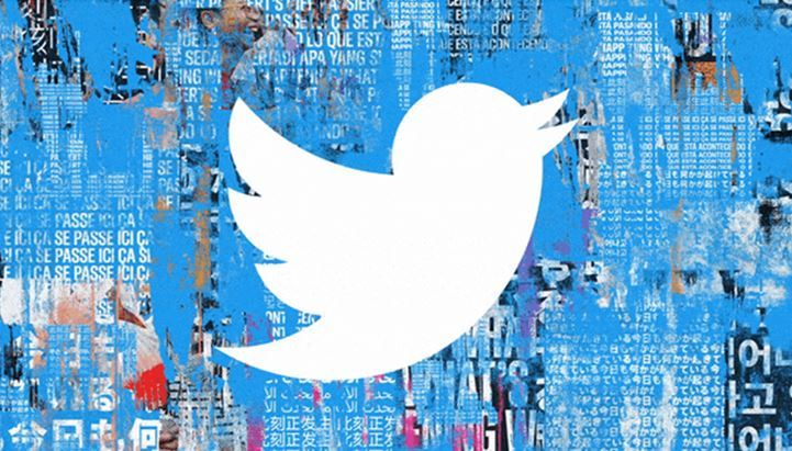 twitter-restyling_344533.jpg