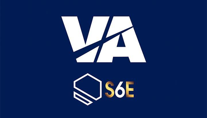 VA Consulting annuncia un ampliamento della sua suite Enterprise System Sics
