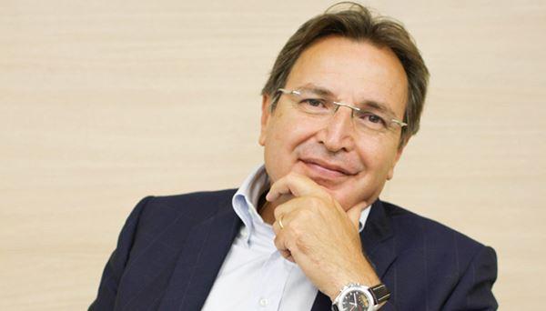 Valerio Gaviglia
