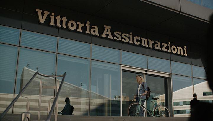 vittoria-assicurazioni-spot-2021.jpg