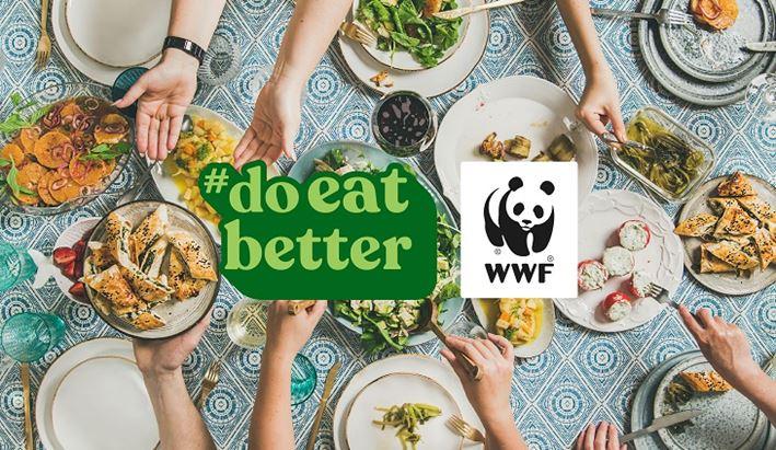 wwf-sostenibilita.jpg