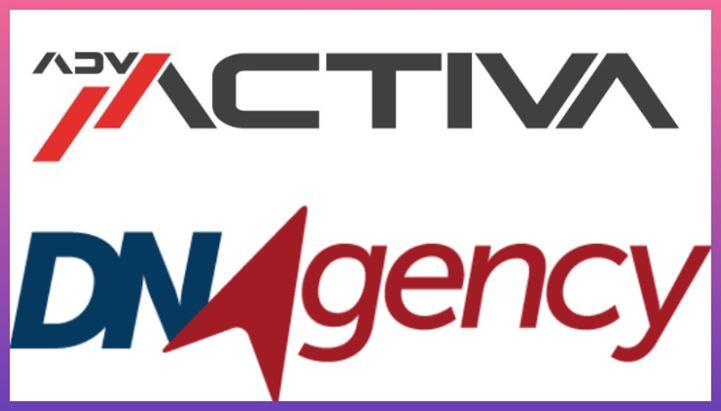 adv activa-dn agency (1).jpg