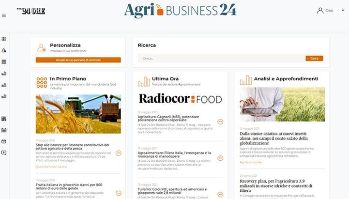 agribusiness-24.jpg