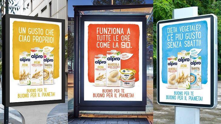 ALPRO-campaign.jpg