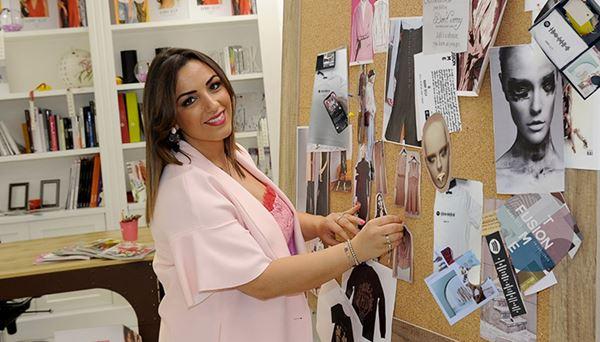 Anna Carillo