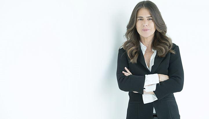 Antonella d'Errico diventa Executive Vice President Programming di Sky Italia