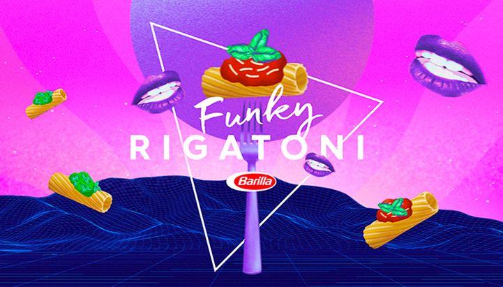 Barilla-Funky-Rigatoni.jpg