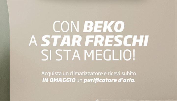 Beko-Promo-2021.jpg