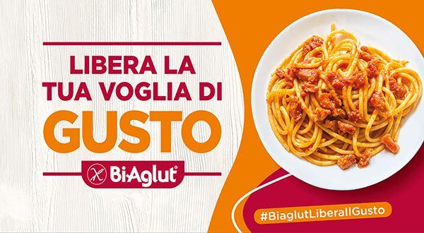 BiAglut-Wave-ADV-digital.jpg