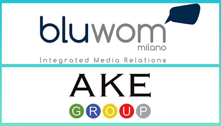 Blu-Wom-Ake-Group.jpg